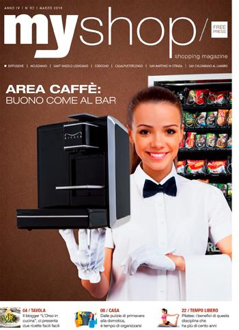 area caffè san colombano lodi myshop magazine