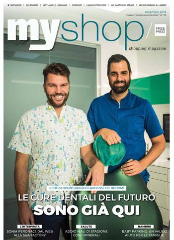 centro odontoiatrico laudense bonomi dentista lodi lodigiano myshop