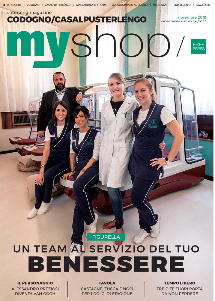 myshop magazine lodi lodigiano codogno casalpusterlengo figurella benessere estetica centro estetico
